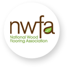 Nacional Wood Flooring Association